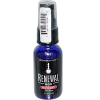 Always Young, Renewal HGH, Workout, for Men, 1 fl oz (30 ml)