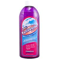 Now Foods, XyliWhite Mouthwash, Cinnafresh, 16 fl oz (473 ml)