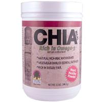 Nature's Answer, Chia Meal, 12 oz (340.5 g)