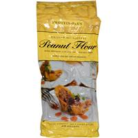 Protein Plus, Roasted All Natural Peanut Flour, 32 oz (907 g)