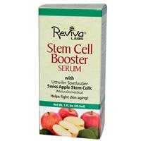 Reviva Labs, Stem Cell Serum, 1 fl oz (29.5 ml)